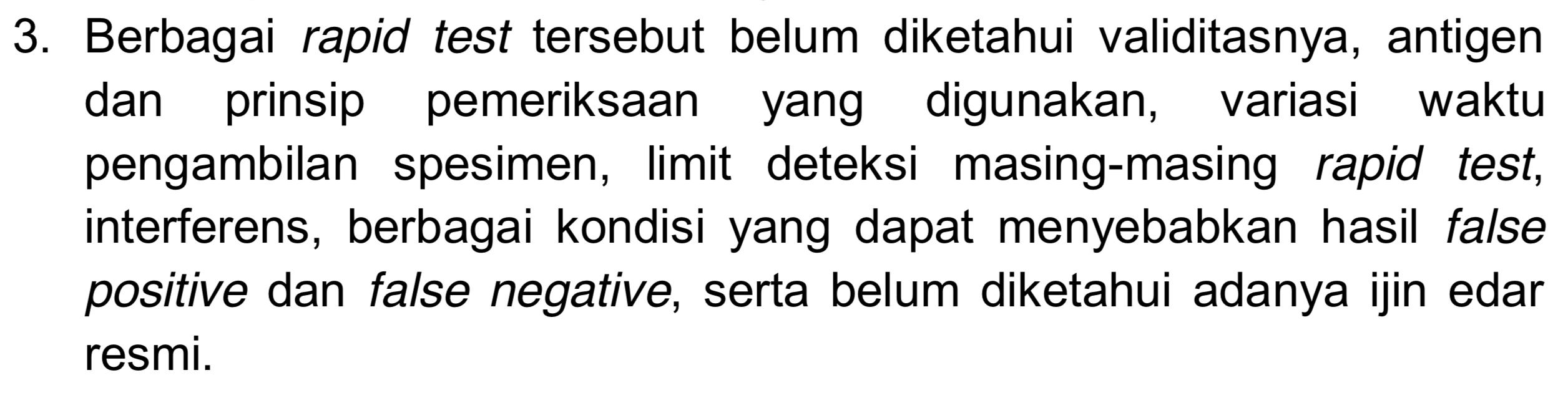 Pds Patklin Perhimpunan Dokter Spesialis Patologi Klinik Dan Kedokteran Laboratorium Indonesia Home
